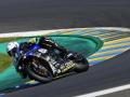 24h-Le-Mans-2019-01085