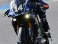 24h-Le-Mans-2019-02574