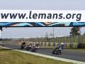 24h-Le-Mans-2019-05386