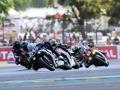 24h-Le-Mans-2019-20464