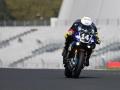 24h-Le-Mans-2019-22400