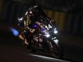 24h-Le-Mans-2019-29419