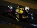 24h-Le-Mans-2019-29764