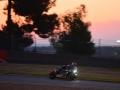24h-Le-Mans-2019-31544