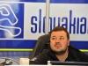 2012-01-bol-dor-01253