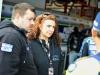2012-01-bol-dor-01385