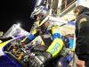 2012-01-bol-dor-03664