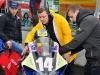 2012-01-bol-dor-06818