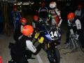 2018-02-24h-Le-Mans-24539