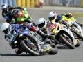 2018-02-24h-Le-Mans-28505
