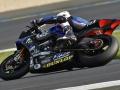 2018-02-24h-Le-Mans-29954