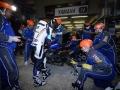 2018-02-24h-Le-Mans-30848