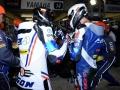 2018-02-24h-Le-Mans-30854