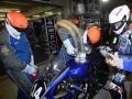 2018-02-24h-Le-Mans-30859