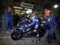 2018-02-24h-Le-Mans-30871