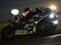2018-02-24h-Le-Mans-31971