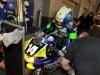 2011-05-8h-doha-06355