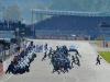 2011-04-24h-le-mans-05808