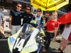 2012-05-24h-le-mans-04090