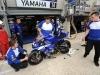 2015 24h Le Mans 00195.jpg