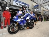 2015 24h Le Mans 00203.jpg