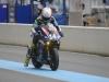 2015 24h Le Mans 00592.jpg