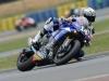 2015 24h Le Mans 00905.jpg