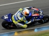 2015 24h Le Mans 01921.jpg