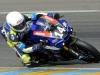 2015 24h Le Mans 02161.jpg