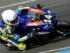 2015 24h Le Mans 02256.jpg