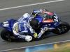 2015 24h Le Mans 02453.jpg