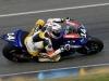 2015 24h Le Mans 02799.jpg