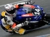 2015 24h Le Mans 03067.jpg
