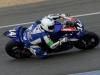 2015 24h Le Mans 03225.jpg