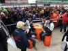 2015 24h Le Mans 08100.jpg