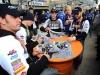 2015 24h Le Mans 08116.jpg