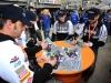 2015 24h Le Mans 08123.jpg