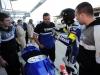 2015 24h Le Mans 10493.jpg