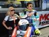 2015 24h Le Mans 15218.jpg
