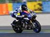 2015 24h Le Mans 19190.jpg