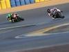2015 24h Le Mans 20044.jpg