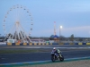 2015 24h Le Mans 21017.jpg