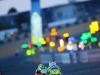 2015 24h Le Mans 21588.jpg