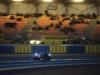 2015 24h Le Mans 21857.jpg