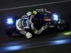 2015 24h Le Mans 22011.jpg