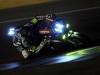 2015 24h Le Mans 22208.jpg