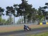2015 24h Le Mans 22369.jpg