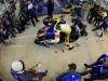 2015 24h Le Mans 25150.jpg