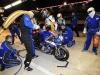 2015 24h Le Mans 25604.jpg