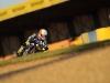 2015 24h Le Mans 31125.jpg